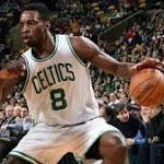 Source: Celtics, Clips seeking 3rd team to facilitate Rivers trade