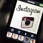 Instagram may change your feed, personalizing it with an algorithm
