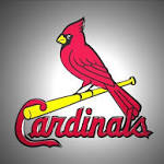 Sweeney, Cubs edge Cards