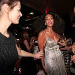 Why Solange Knowles is the modern bride we've been waiting for