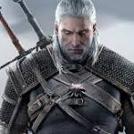 The Witcher 3, Splatoon win big at The Game Awards 2015