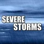 National Weather Service expands its severe weather warning system