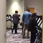 Early voting starts in Arkansas' presidential primary
