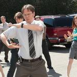 'The Office' Finale: The Key Moments Examined - The Hollywood Reporter