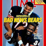 Is William 'Refrigerator' Perry Dead? Former Chicago Bear Is Alive And Well ...