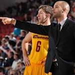 Canton Charge emerge victorious despite NBA D-League record night