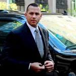 New York Times report alleges A-Rod tested positive for banned stimulant in 2006