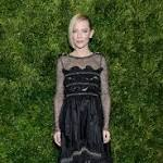 Cate Blanchett accepts film award but says her efforts 'insignificant ...
