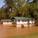 Flood insurance changes hit resistance, face delay as premiums are due to spike