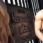 Local clothing store says no to Abercrombie & Fitch items