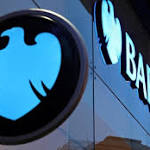 Barclays to cut up to 12000 jobs as aims to trim costs