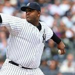 Sabathia's Opening Day dud no surprise but is it worth worrying about?