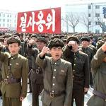 North Korea blocks access to Kaesong joint industrial zone for South Korean ...