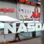 NASDAQ OMX Expands Senior Leadership Team