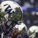 3-star OL Natrell Curtis decommits from Washington