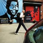 Staten Island District Attorney to Convene Special Grand Jury in Eric Garner ...