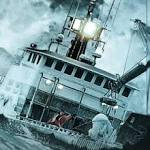 Discovery to Premiere All-New Season of DEADLIEST CATCH, Today