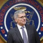 FCC Internet Proposal Called Power Grab as Debate Commences