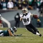 What Atlanta Falcons said about overtime win against New Orleans Saints to ...