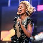 Mary J. Blige's Father Stabbed, Critical
