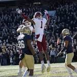 Temple captures American Athletic Conference championship in dominant fashion with 34-10 win at Navy