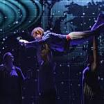 The Curious Incident of the Dog in the Night-Time review – no mystery to teen ...