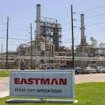 Moody's Affirms Ratings of Eastman Chemical (EMN) Following Taminco (TAM ...