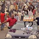 Nigeria's Electoral Surprise: Will Electing A Former Dictator Promote Democracy ...