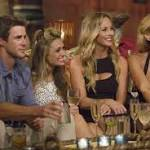 Threesome creates awkward situation on 'Bachelor in Paradise', one woman ...