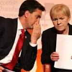 Johann Lamont resignation: Two sides to the story