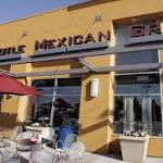 Chipotle Considering Change to Allow Antibiotics