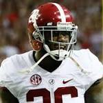 NFL Mock Draft 2015: Latest Projections for 1st-Round Prospects Entering ...