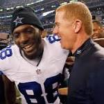 What the Cowboys Have to Do in Order to Make a Super Bowl Run in 2015