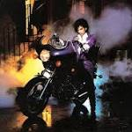 Prince's 'Purple Rain' at 30: Classic Track-by-Track Album Review