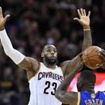 NBA Finals 2016: Cavaliers vs. Warriors Game 7 Odds, Props and Predictions