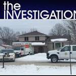 Victims in deadly standoff identified; autopsies pending