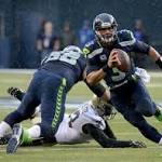 49ers vs. Seahawks: The key matchups