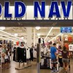 Old Navy 'Plus-Size' Controversy: Retailer Responds To Allegations Of Sexism ...