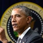 Panel to hear appeal on Obama immigration actions