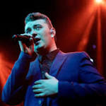 Sam Smith on Tom Petty Settlement: 'Similarities,' but 'Complete Coincidence'