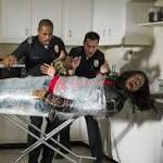 Film Review 'Let's Be Cops' falls flat on humor
