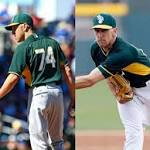 Switch-pitcher Pat Venditte not just a novelty act