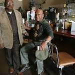 Civil rights-era arrests to be vacated for 9 men who integrated South Carolina ...