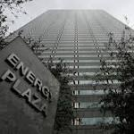 Energy Future Bankruptcy Plan in Jeopardy as Lenders Balk