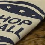 Small business advocate urges buyers to 'shop small' this Saturday
