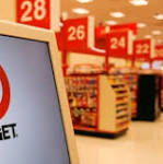 Target Adds Private Bathrooms to Quell Transgender Debate