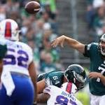 The curious case of the Sam Bradford deal