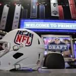 2015 NFL Mock Draft: Mike Tanier's Round 1 Picks