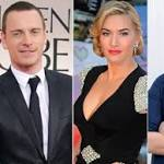 Steve Jobs Finally Has a New Cast: Michael Fassbender, Kate Winslet, Seth ...