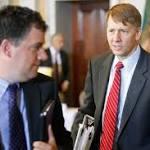 Consumer Financial Protection Bureau Attacks Medical Debt On Credit Reports